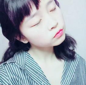 苔米.png