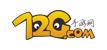 72G手游网